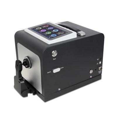 TS8450便携台式分光测色仪