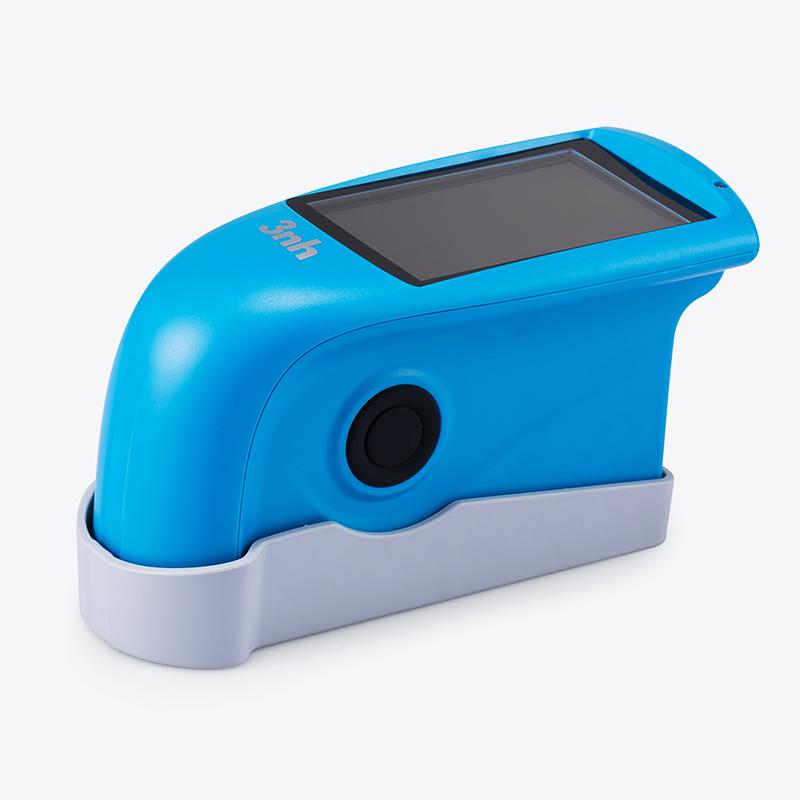 经济型光泽度仪HG60S