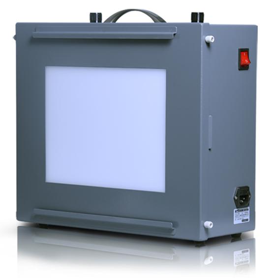 标准透射灯箱HC5100/3100