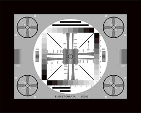 解析度综合测试卡_ITE/EIJA分辨率卡